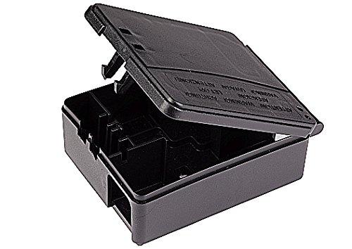 COMPO Mäuse-Köderbox Cumarax® (CMB)