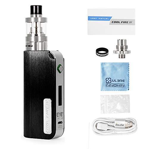 Vape Mod Kit With Battery - Buyitmarketplace co uk