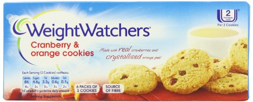 weightwatchers-cranberry-and-orange-cookies-114-g-pack-of-10