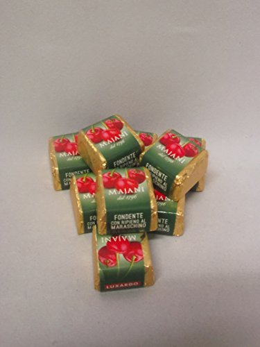 cioccolato-fondente-con-ripieno-al-maraschino-luxardo-500gr-no-glutine-majani