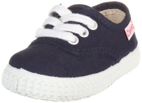 CIENTA - Scarpa blu, Blu Bambino-29