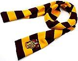 TopschnaeppchenDSH Harry Potter Hogwarts Schal von Gryffindor 145 cm