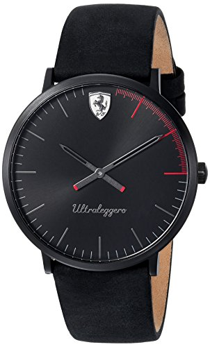 ferrari-orologio-uomo-ultraleggero-analogico-al-quarzo-casual-0830404