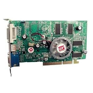 Diamond Multimedia S120AGP256 Radeon 9550 Agp 256MB