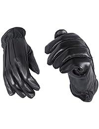 TacFirst Einsatzhandschuh Highway Patrol Größe S Handschuhe