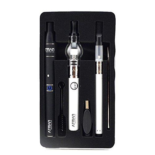 atman-vaporizzatore-di-lusso-triade-kit-3-in-1-ago-secco-herb-oil-mini-vaporizzatore-penna-miglior-p