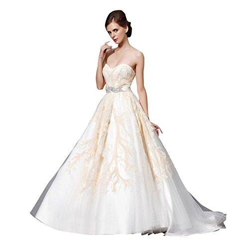 yuxing-robe-de-mariee-robe-de-soiree-robe-de-mariage-blanc-perles-pour-soiree-mariagebanquetsw150911