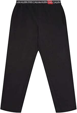 Calvin Klein Underwear Pyjama Trousers