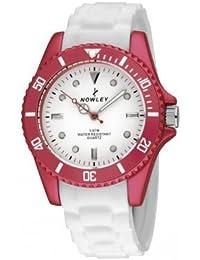 Reloj NOWLEY 8-5305-0-1 - Reloj mujer 5 atm con caja