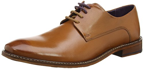 Ted Baker Irron3, Derby Homme