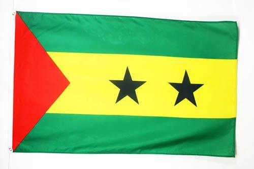 sao-tome-and-principe-flag-2-x-3-santomean-flags-60-x-90-cm-banner-2x3-ft-high-quality-az-flag