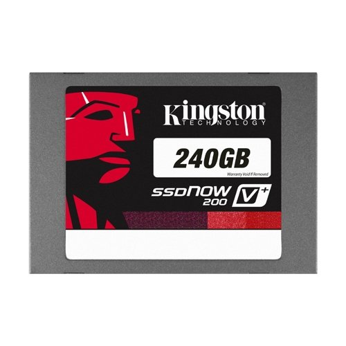externe Festplatte  SSD  | 5711045515668
