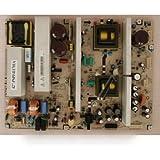 SAMSUNG - platine d alimentation pspf411701a pour audiovisuel video SAMSUNG