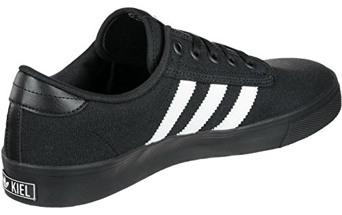 adidas Kiel, Baskets Mixte Adulte