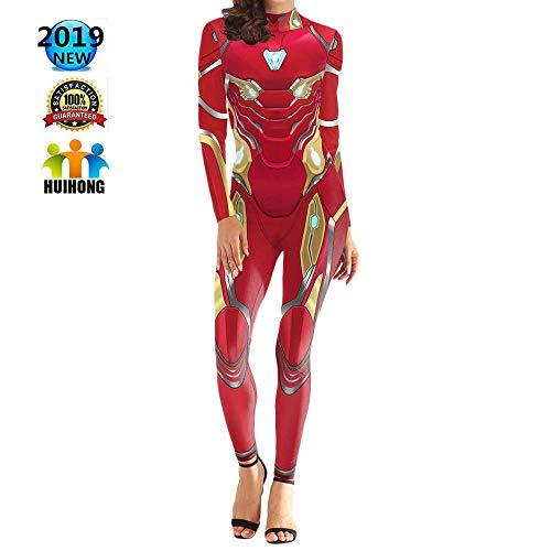 - Spider Man Neue Kostüm