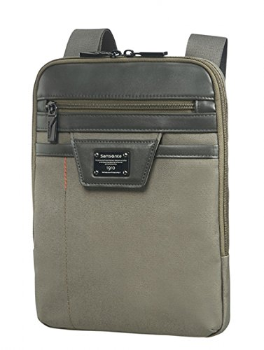 mens-bag-for-tablet-97-samsonite-zenith-taupe