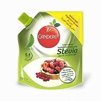 Canderel Stevia Sugar Free Crystalline Powder, 150g