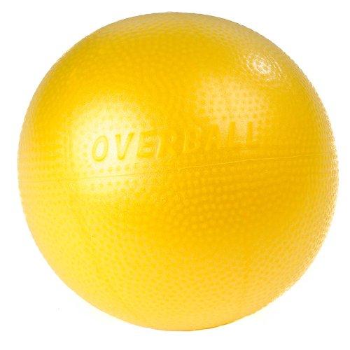 weicher griffiger Ball ()