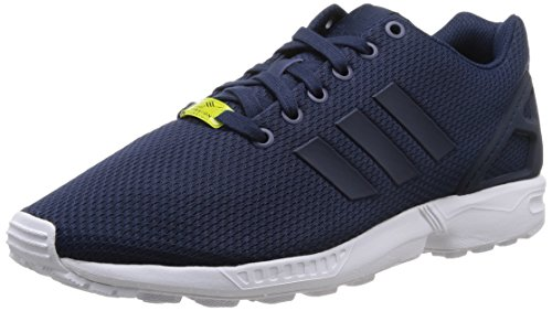 adidas Originals Zx Flux, Baskets mode homme