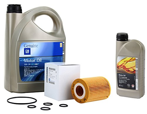 kit-filtro-aceite-motor-gm-general-motor-opel-oil-5w30-6-litros-opel-astra-j-corsa-d-meriva-b-mokka-