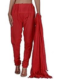 Amazon De Indische Bekleidung Bekleidung Damen Herren