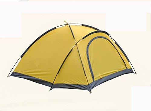 gy-tentes-de-plein-air-tentes-multi-personnelles-tentes-exterieures-tentes-de-camping-yellowyellow