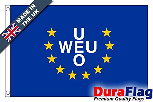 duraflagr-western-european-union-premium-quality-flag-3ft-x-2ft