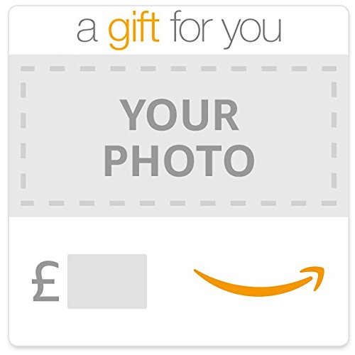 upload-your-photo-gift-for-you-e-mail-amazoncouk-gift-voucher