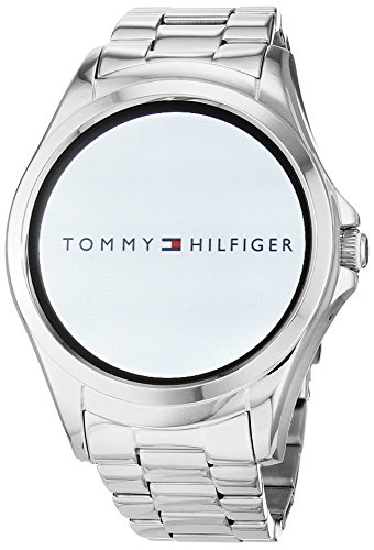 Smartwatch Tommy Hilfiger para Mujer 1781831