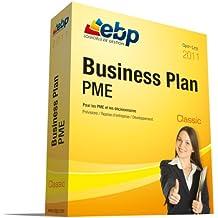 EBP Business Plan PME Classic 2011