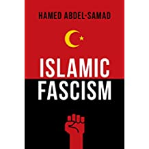 Islamic Fascism (English Edition)