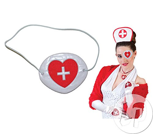 lot-set-von-3-stck-krankenschwester-augen-flecken