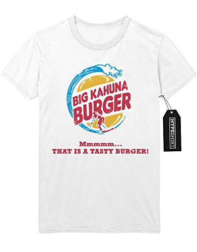 t-shirt-pulp-fiction-big-kahuna-burger-king-mashup-c123457-weiss-m