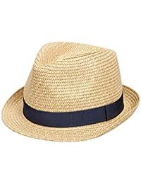 Amazon.it  cappello Borsalino - Bambini e ragazzi  Abbigliamento 8aeae6b92a26