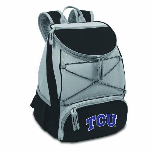 ncaa-texas-christian-horned-frogs-ptx-insulated-backpack-cooler-black-regular-by-picnic-time