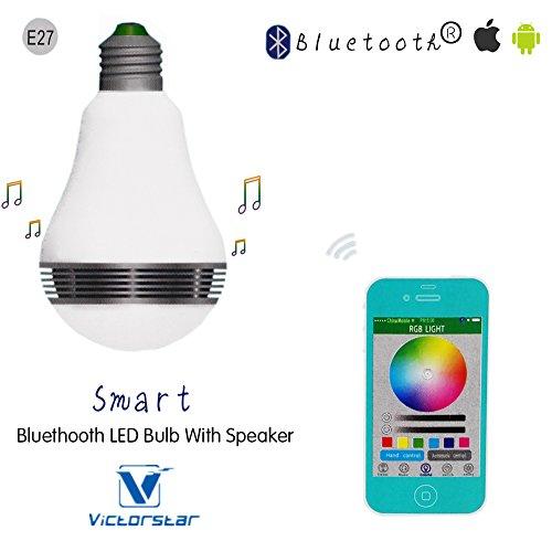 victorstar-led-musik-lampe-mit-bluetooth-40-lautsprecher-gluhbirne-16-millionen-farben-andern-von-sm