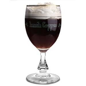 arcoroc touraine irish coffee 243ml ohne f llstrich 6 st ck k che haushalt. Black Bedroom Furniture Sets. Home Design Ideas