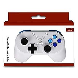 Maexus Controller für Nintendo Switch