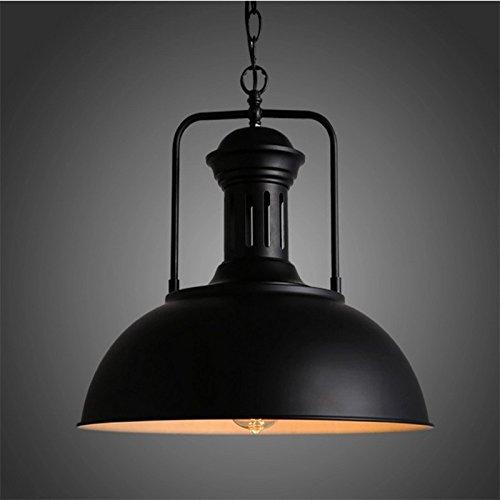 zqqxdesign-moderno-elegante-cucina-soggiorno-lampadario-pranzo-pentola-di-ferro-pendente-41cm-black