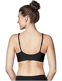 3d79c6b3a423d Amazon.co.uk: Bravado! Designs: Clothing