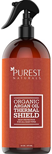 purest-naturals-organic-argan-oil-hair-protector-spray-protects-heals-hair-from-heat-flat-iron-blow-