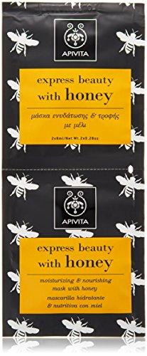 apivita-moisturizing-and-nourishing-mask-with-honey-2x8ml