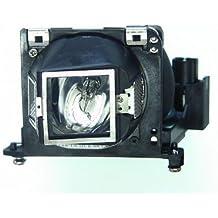 V7 Projektor Beamer Ersatzlampe VPL2162-1E  ersetzt ELPLP54 für Epson EX31 / EB-X7 / EB-S8 / EB-X8 + 120 Tage Lampen Garantie