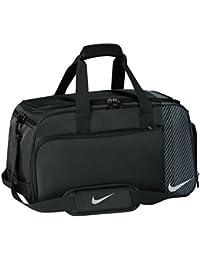 Nike Bag Sport II Duffle