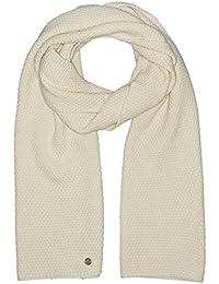 f43104b9f3a7 Amazon.fr   Kaporal - Echarpes et foulards   Accessoires   Vêtements