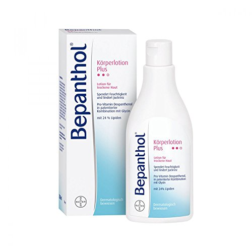 bepanthol-korperlotion-plus-200-ml
