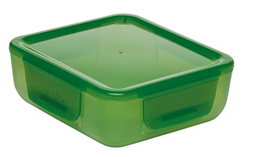 aladdin-non-insulated-food-container-with-easy-keep-lid-green-07-litre