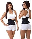 JN Retails Super Slimming Belt for Women Stretch Hot Body Slim Shaper Tummy