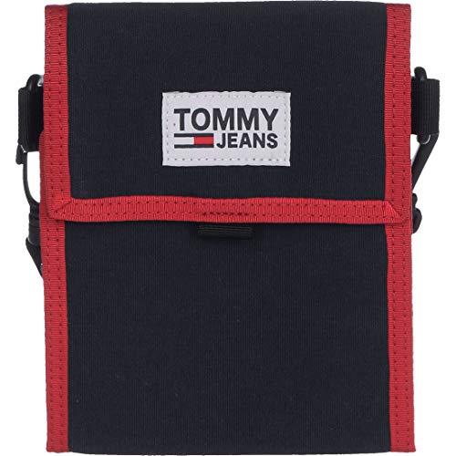Tommy Jeans Explorer Umhängetasche