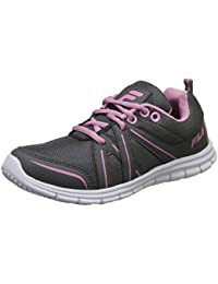 Fila Women's Crystal Running Shoes